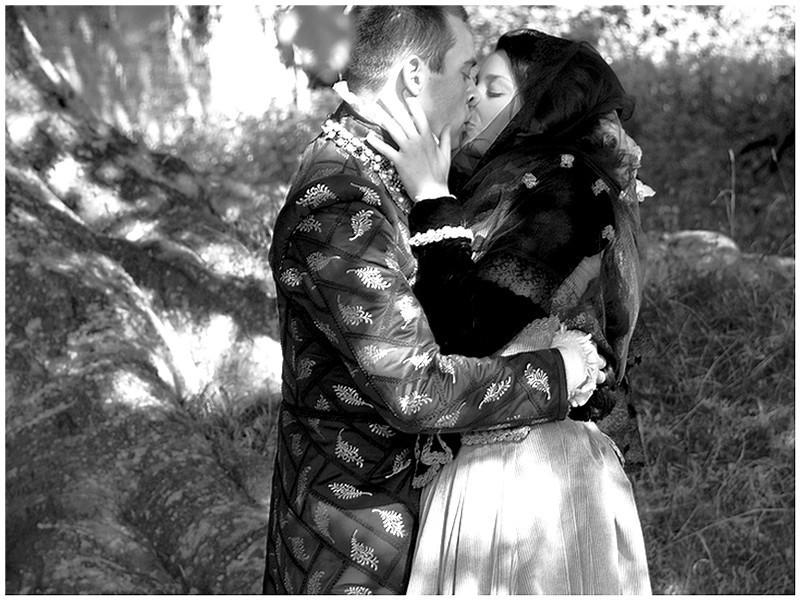 The Tudors//Henry VIII & Anne Boleyn - Tudor History ...  The Tudors//Hen...