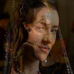 The Tudors Katherine of Aragon & Mary