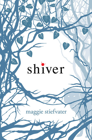 The নেকড়ে of Mercy falls - 1. Shiver দ্বারা Magie Stiefvater