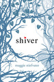 The wolves of Mercy falls - 1. Shiver by Magie Stiefvater - books-to-read photo