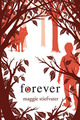 The wolves of Mercy falls - 3. Forever by Magie Stiefvater - books-to-read photo