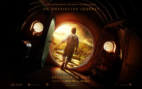 The Hobbit: An Unexpected Journey wallpaper titled The_Hobbit-_An_Unexpected_Journey