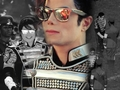 This one is for you! - michael-jackson photo