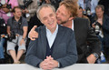Thomas Kretschmann - Cannes 2012