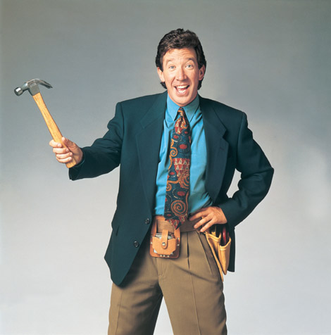 tim allen images tim the tool man taylor wallpaper and