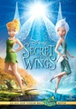 TinkerBell: Secret Of The Wings