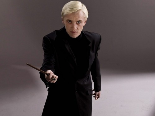 Tom Felton wallpaper titled Tom Felton wallpaper