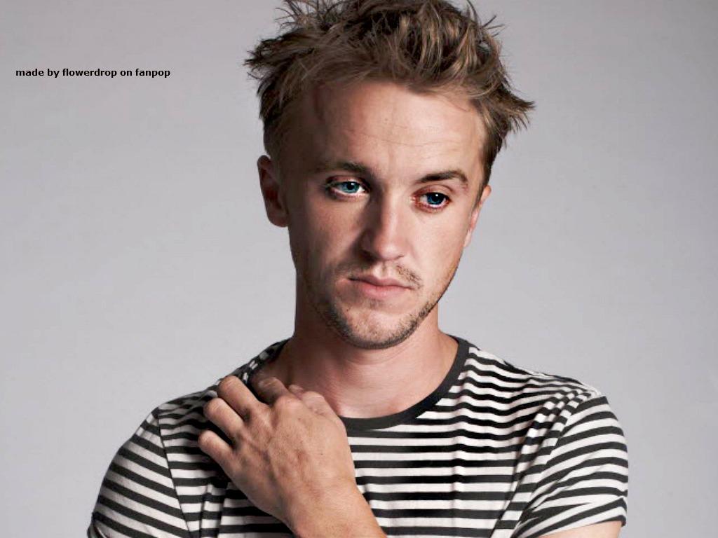 El actor que dio vida a Draco Malfoy es gay? Ecuavisa