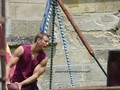 Tom Hopper: Ultimate In Arm Porn