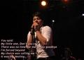 Tose Proeski - tose-proeski fan art