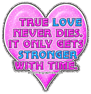 True Amore