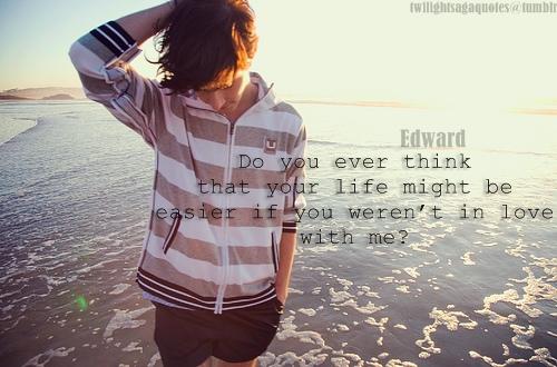 Twilight quotes 21-40