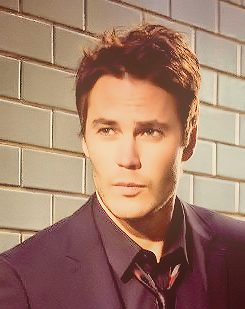 Unknown new Taylor Kitsch photo-shoot