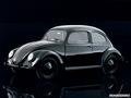 1938 VW / Kdf