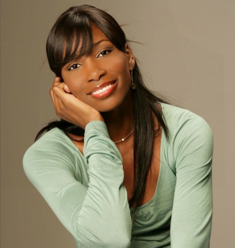 Venus Williams-1
