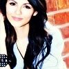 Victoria Justice photo containing a portrait and attractiveness titled Victoria icone
