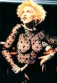 Vogue &lt;3 - madonna photo