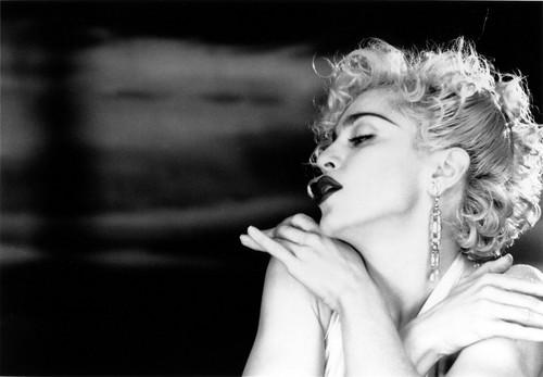 Vogue<3