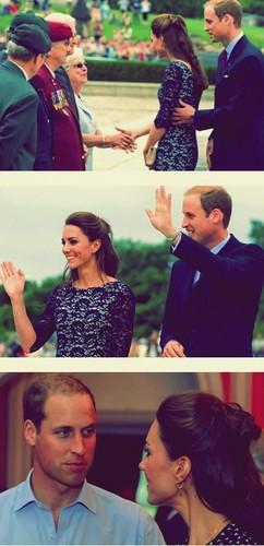 William&Catherine
