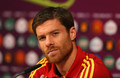 Xabi Alonso - xabi-alonso photo