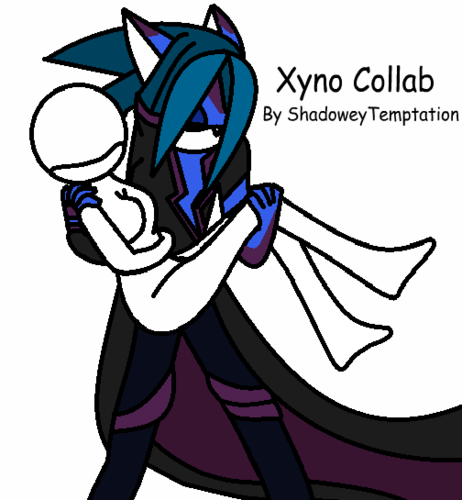 Xyno .:Collab:.
