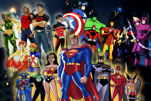 young justice images young justice hd wallpaper and