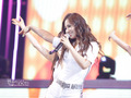 Yuri @ K-Pop Nation Macau - kwon-yuri photo