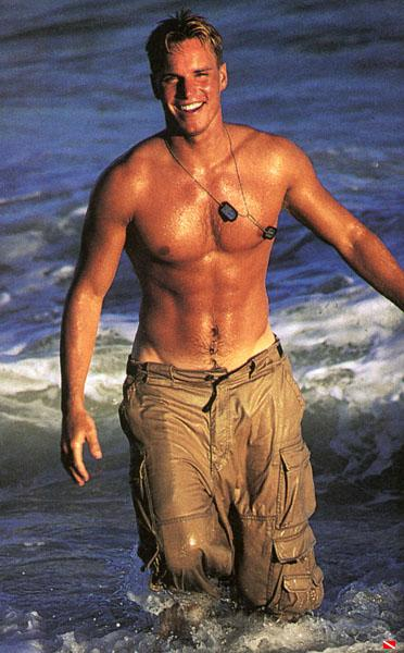 Zachary ty bryan images ztb wallpaper and background for Home improvement naked