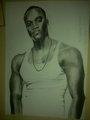 akon's sketch