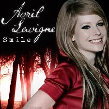avriil - avril-lavigne Photo