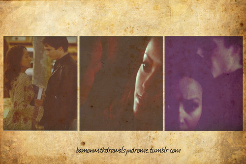 bamon frases and moments photoset (2 pic)