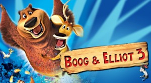 open season 3 achtergrond probably with anime called boog-elliot-3-21126-16x9-large-300x166.jpg
