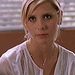 buffy summers>>icon bases
