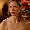 buffy summers&gt;&gt;icon bases - buffy-the-vampire-slayer Icon
