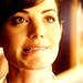 clois icons