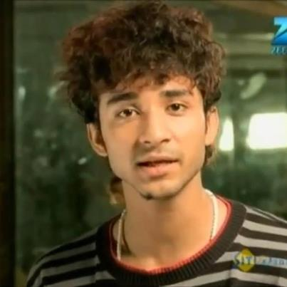 crocroxz - Raghav Juyal(Crocroaz) Photo (31370175) - Fanpop 