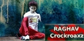 crocroxz