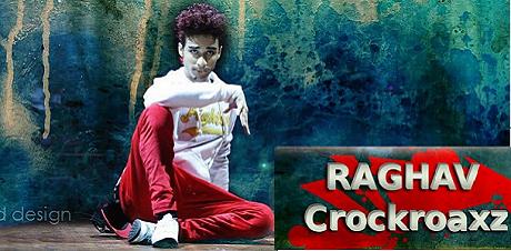 Raghav Croc Roaz Videos | Latest Videos of Raghav Croc