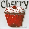 cupcake gallery - yorkshire_rose Icon