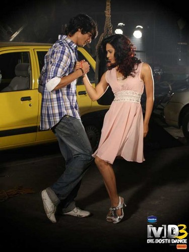 d3 - d3-dil-dosti-dance-%E2%80%A2%D9%A0%C2%B7 Photo