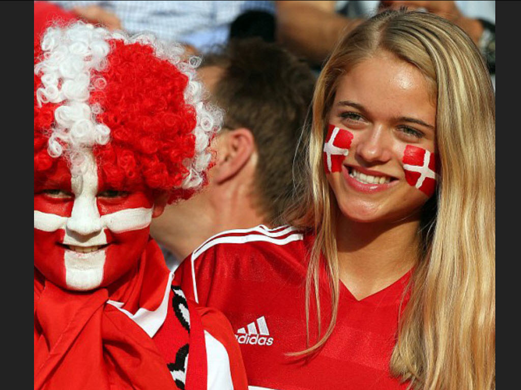 Social website for dating in chennai 7
