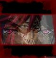 devil & shinigami