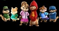 every chipmunk have a who girl - alvin-and-the-chipmunks-2 photo