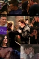 faces of jaSam