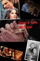 faces of jaSam - jasam fan art