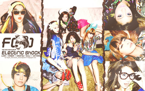 F(x) images fx wallpaper and background photos