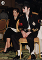 god you are sooooo sexy baby - michael-jackson photo