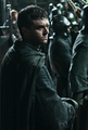 Matthos Seaworth - game-of-thrones photo