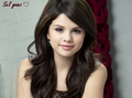 http://www.facebook.com/pages/Aftershock-Selena-Gomez/166896630108477#
