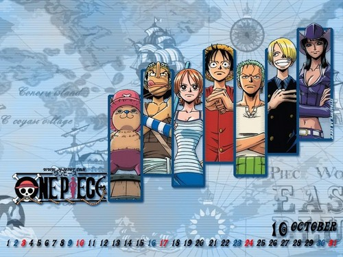 i love OP - one-piece Photo